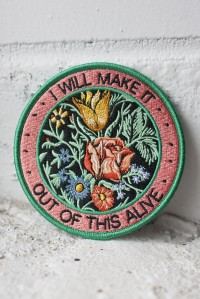 alive_patch_new_1024x1024